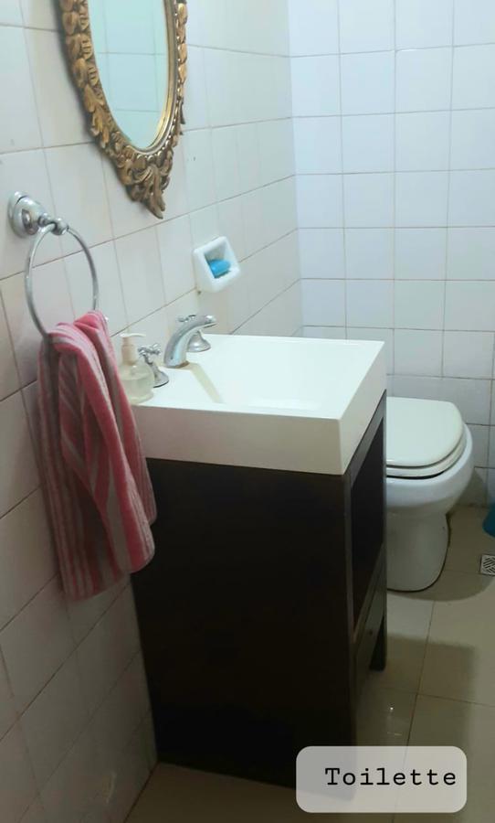 Foto Casa en Venta en  San Isidro,  San Isidro  PH en venta San Isidro 3 dorms y piscina