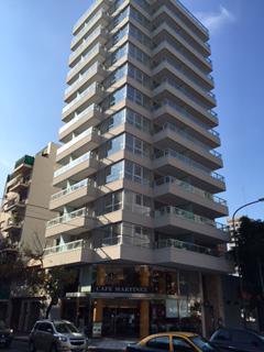 Foto Departamento en Venta | Alquiler en  Belgrano Chico,  Belgrano  Libertador al 5700
