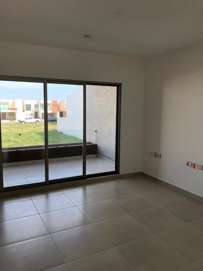 Foto Casa en Venta en  Fraccionamiento Lomas de la Rioja,  Alvarado  Modelo Génova. Lomas de la Rioja, Riviera Veracruzana, Alvarado. PRECIO REBAJADO