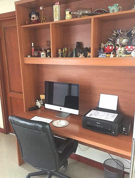 Foto Departamento en Venta en  Centro (Campana),  Campana  Lavalle Nro al 200