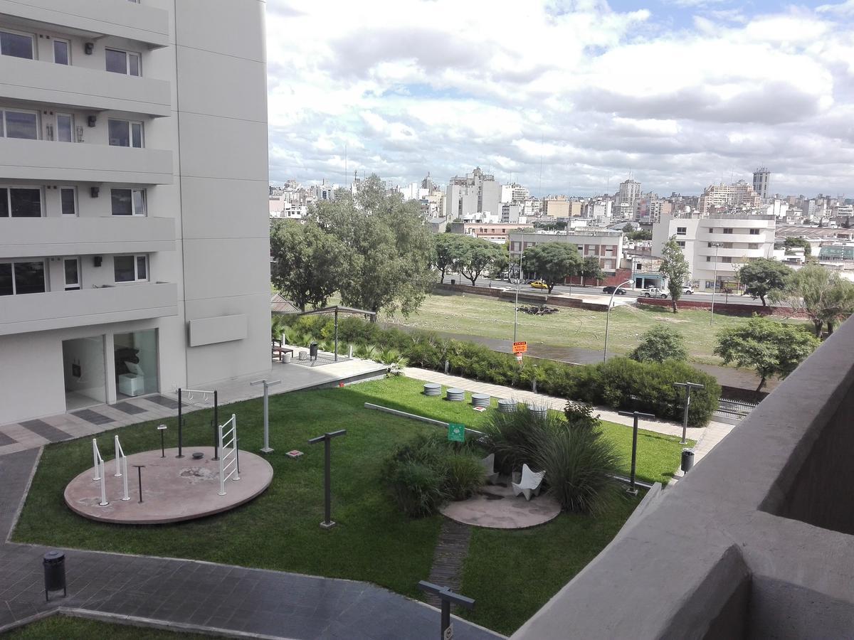 Foto Departamento en Venta en  General Paz,  Cordoba  Ibarbalz al 700