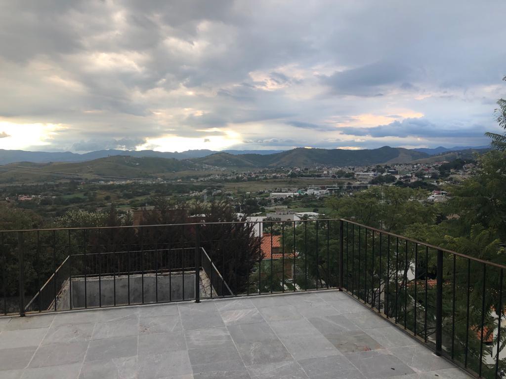 Foto Casa en Venta en  Ixtapan de la Sal ,  Edo. de México  CASA EN VENTA RANCHO SAN DIEGO