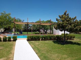 Foto Quinta en Venta en  Monterrey ,  Nuevo León  Quinta en Venta, Zona Marin, Nuevo Leon