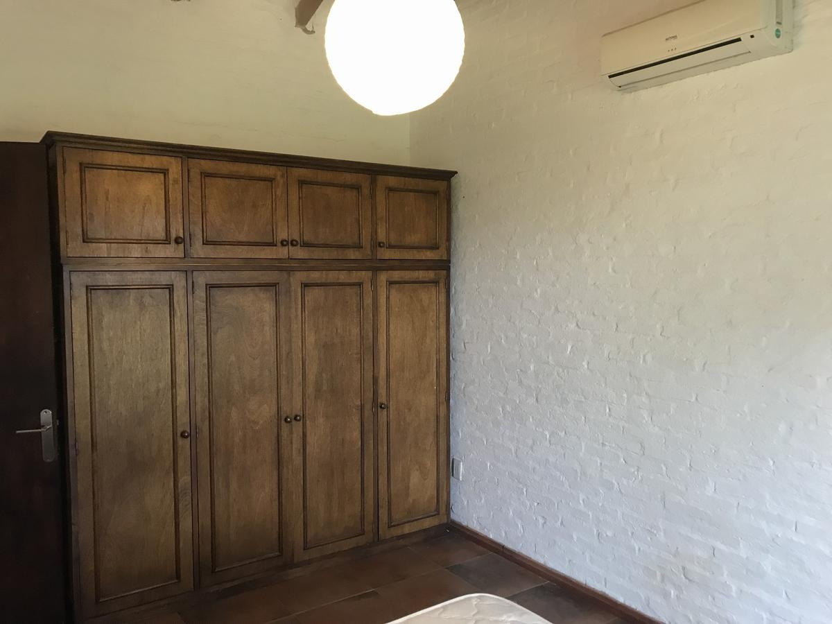 Foto Casa en Alquiler | Venta en  Colonia del Sacramento ,  Colonia  Colonia del Sacramento
