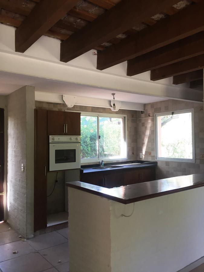 Foto Casa en Venta en Corvalan al 2300, Moreno | Countries/B.Cerrado | Haras Maria Eugenia