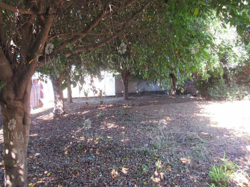 Foto Terreno en Venta en  La Carolina,  Cuernavaca  VENTA TERENO ALVARO OBREGON, CUERNAVACA, MORELOS - T17