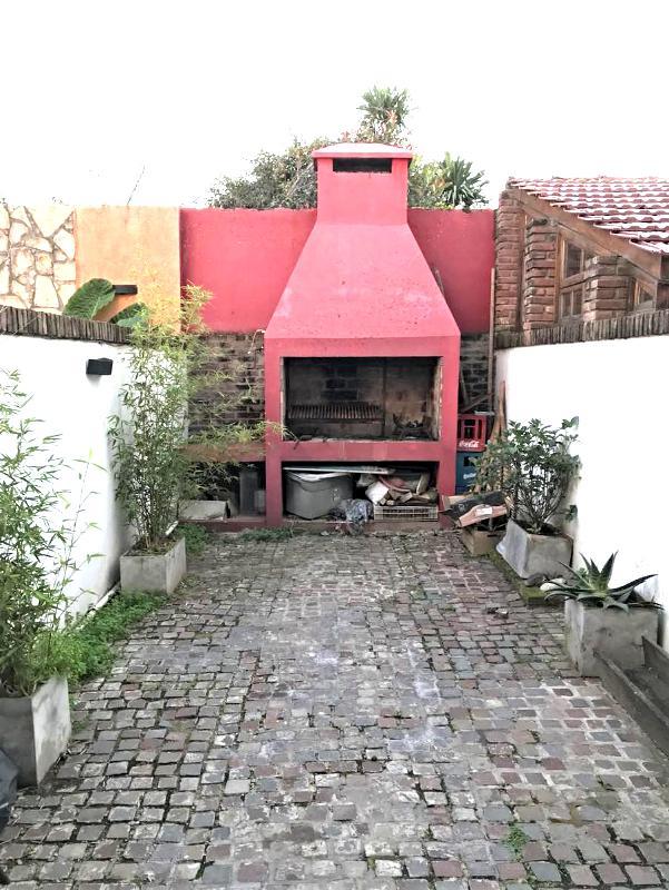 Foto PH en Venta en  Olivos-Uzal/Panam.,  Olivos  Venta Duplex de 3 plantas y 4 ambs en olivos