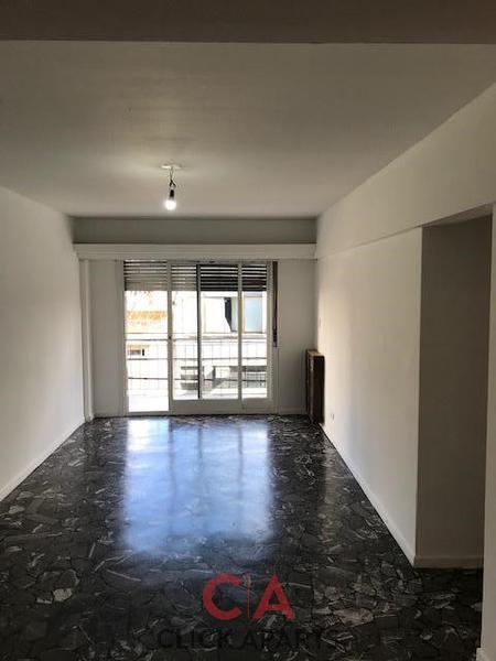 Foto Departamento en Alquiler en  Villa Crespo ,  Capital Federal  Vera al 700