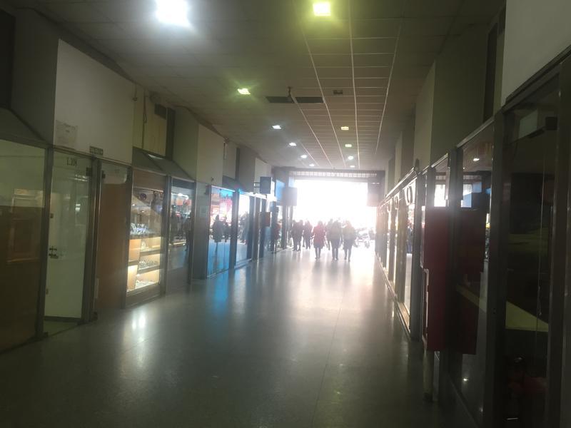 Foto Local en Venta en  Centro (Capital Federal) ,  Capital Federal  Av. Corrientes al 500