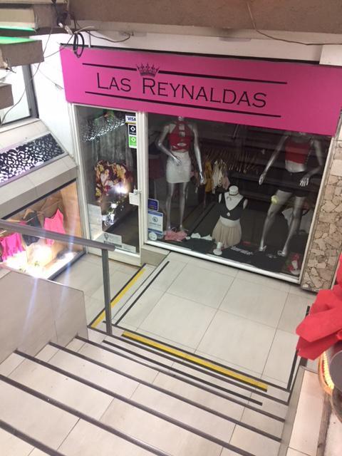 Foto Local en Venta en  Ramos Mejia,  La Matanza  Belgrano 70