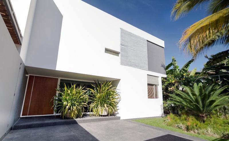 Foto Casa en Venta en  Ejido Nuevo Vallarta,  Bahía de Banderas  Ejido Nuevo Vallarta