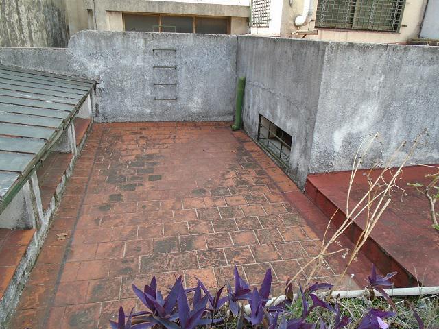 Foto PH en Venta en  Villa del Parque ,  Capital Federal  BAIGORRIA al 2500