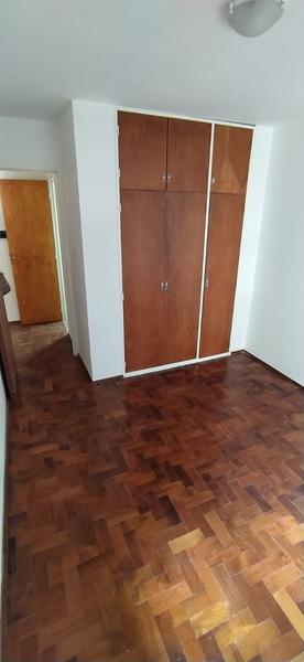 Foto Departamento en Alquiler |  en  Nueva Cordoba,  Cordoba Capital  Nueva Cba! Trejo y San Luis! 1 Dormitorio!