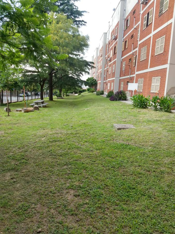 Foto Departamento en Venta en  General Pueyrredon,  Cordoba  Vendo - General Paz - Dos Dormitorios - Cochera
