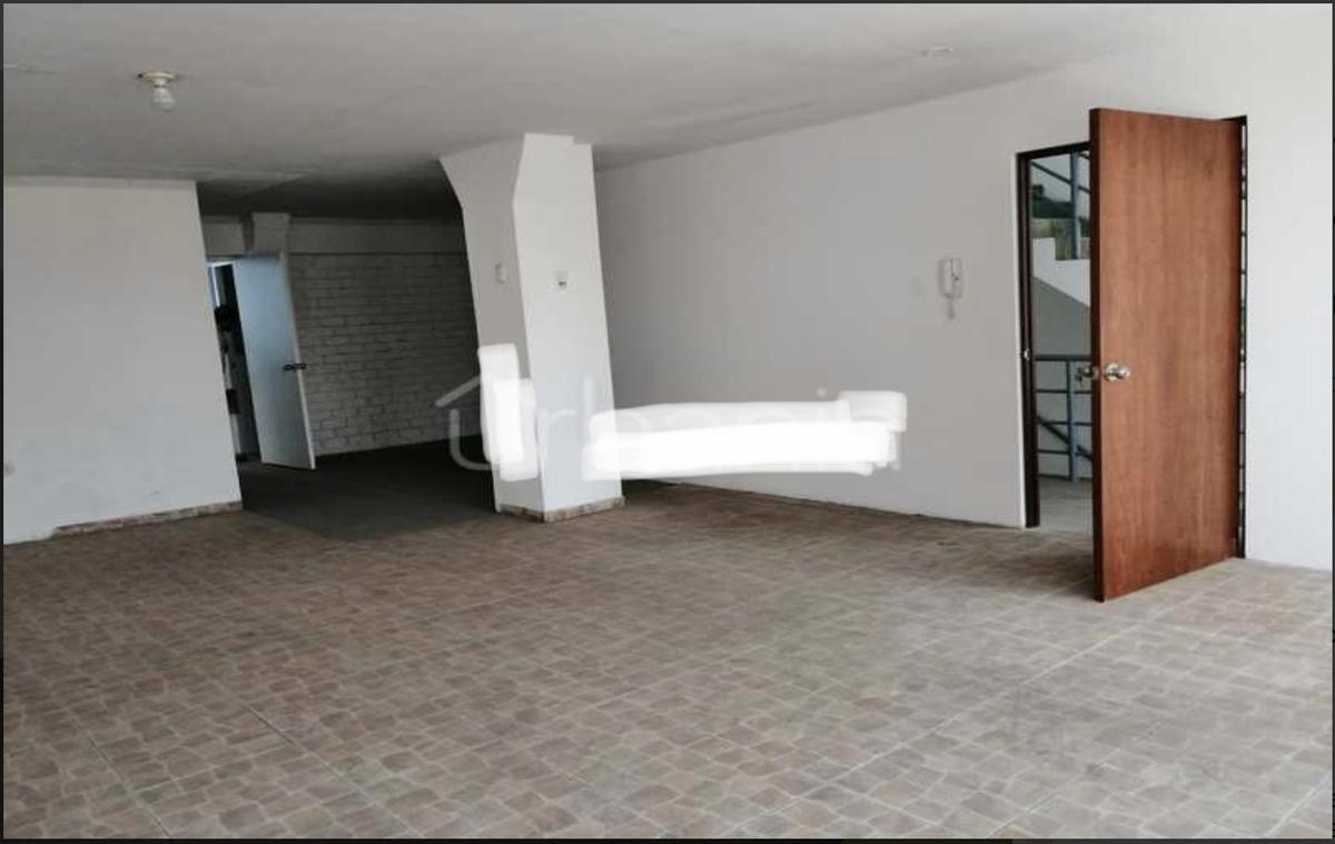 Foto Oficina en Alquiler en  Comas,  Lima  Comas