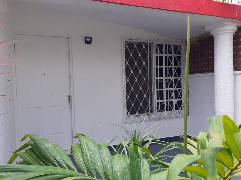 Foto Casa en Venta en  Ampliación Francisco de Montejo,  Mérida  CASA EN FRANCISCO DE MONTEJO