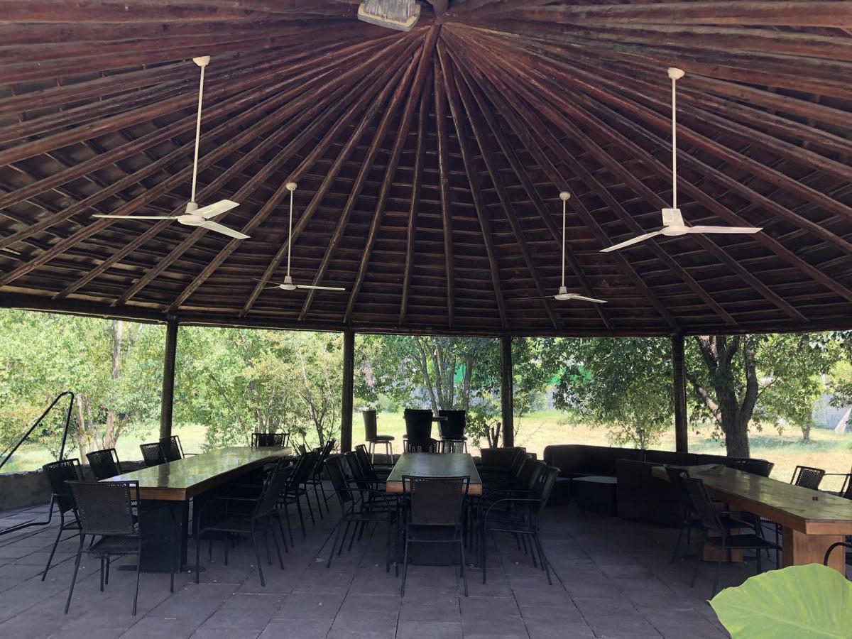 Foto Quinta en Venta en  Los Rodriguez,  Santiago  Los Rodríguez