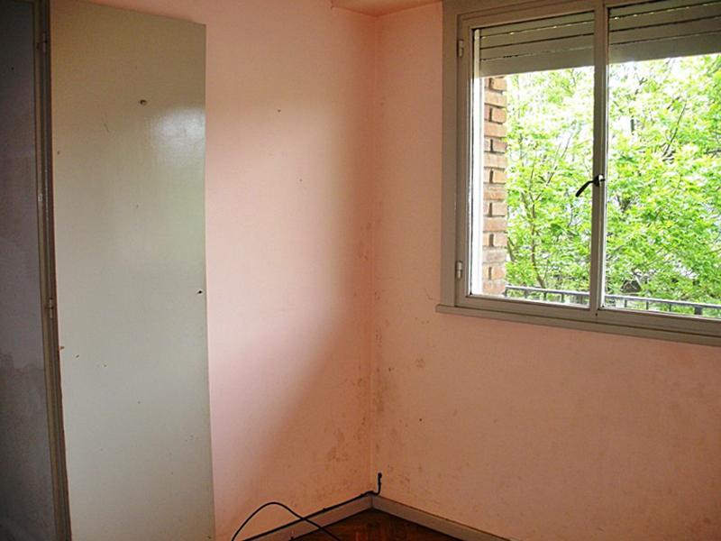 Foto Departamento en Venta en  Olivos-Vias/Rio,  Olivos  Entre Rios al 900