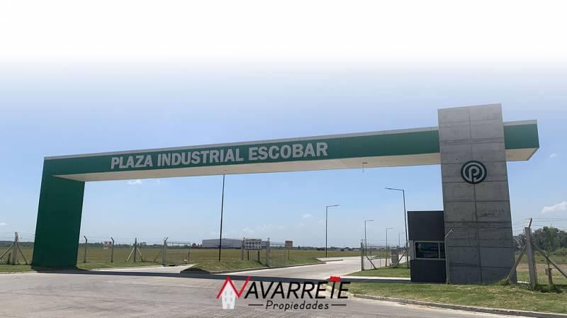Foto Terreno en Venta en  Loma Verde,  Escobar  Autopista Panamericana (Km 57,5) 2250