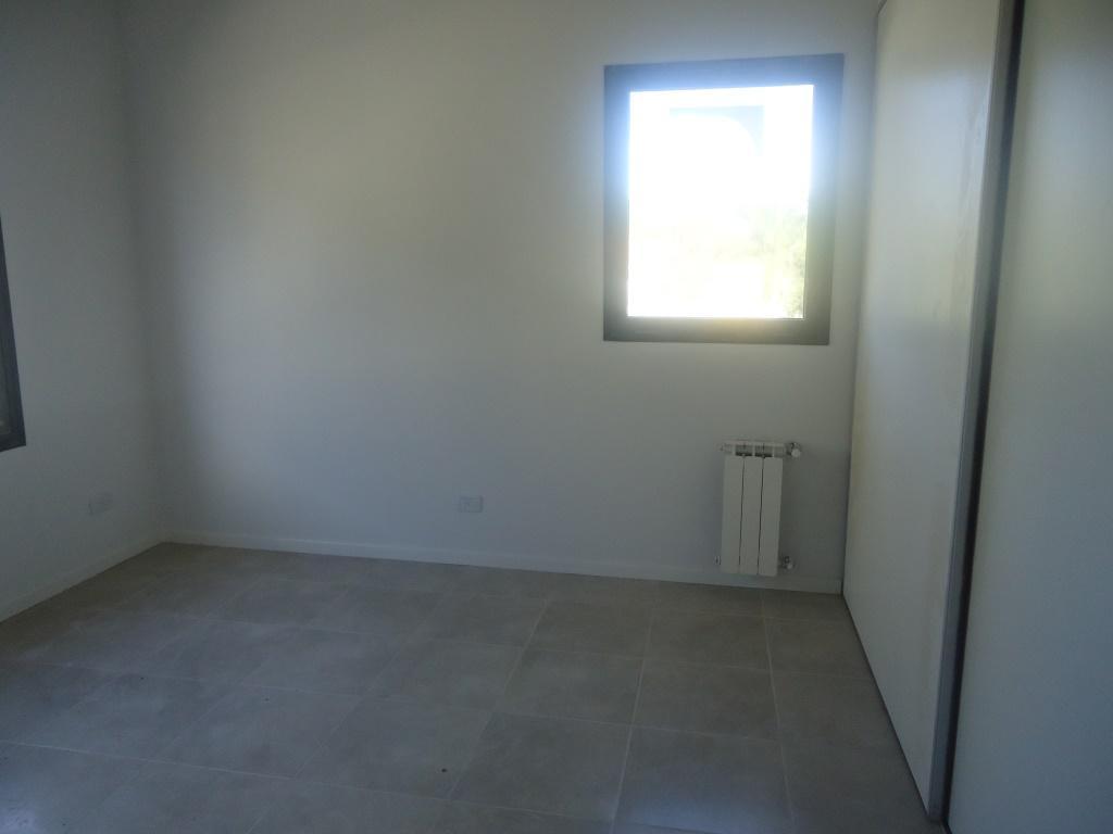 Foto Departamento en Venta en  Ciudad De Tigre,  Tigre  Colorado de las Conchas 200