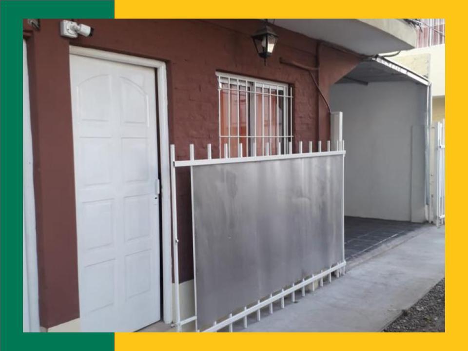 Foto Departamento en Venta en  San Miguel,  San Miguel  Las Delicias al 900