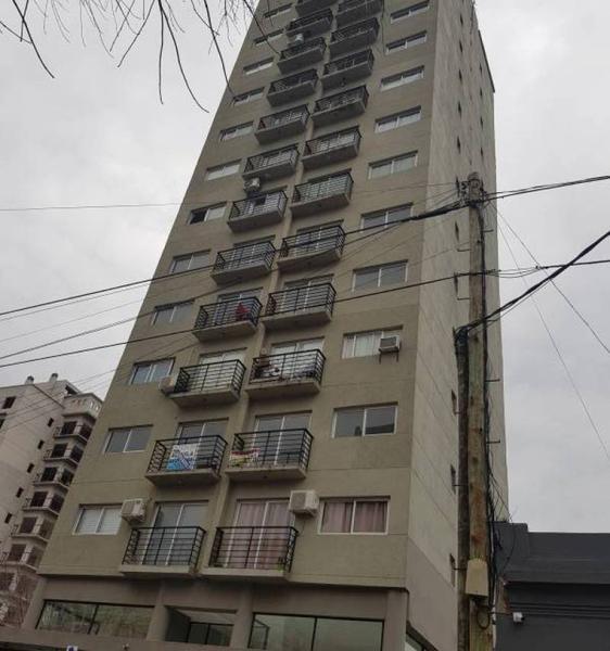 Foto Departamento en Venta en  Centro (S.Mig.),  San Miguel  Muñoz  922 11C