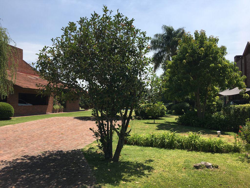 Foto Casa en Venta en  Nautico Escobar,  Countries/B.Cerrado (Escobar)  Náutico Escobar - Golf 4