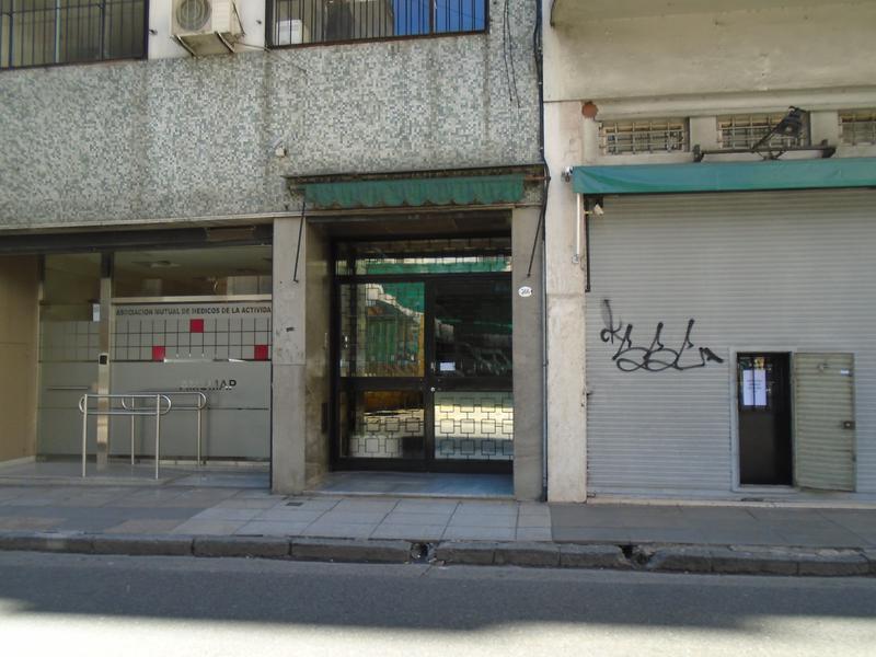 Foto Oficina en Venta | Alquiler en  Monserrat,  Centro  Santiago del Estero  al 300