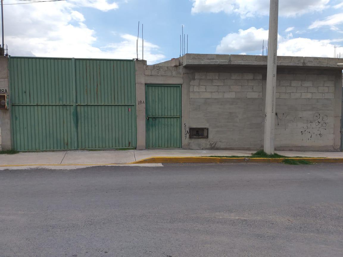 Foto Casa en Venta en  Fraccionamiento Granjas Banthi,  San Juan del Río  VENTA CASA EN  SAN JUAN DEL RÍO