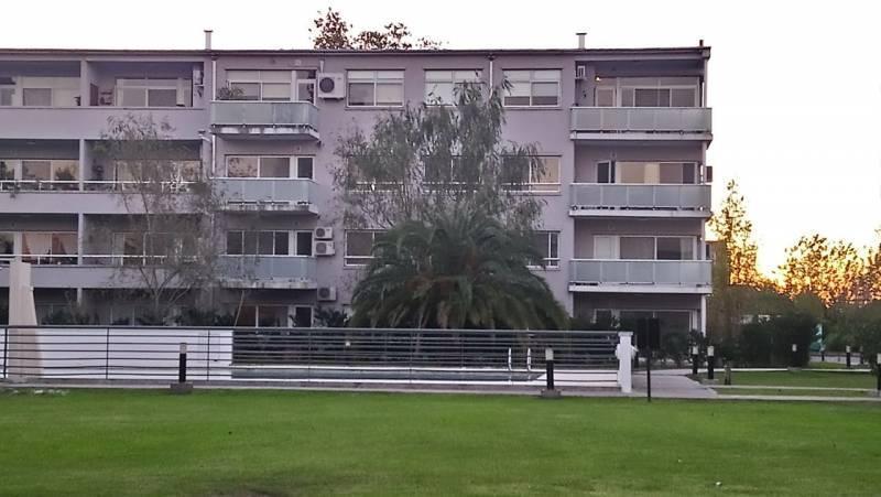 Foto Departamento en Venta en  Tigre Residencial,  Tigre  Gral Guemes al 2000