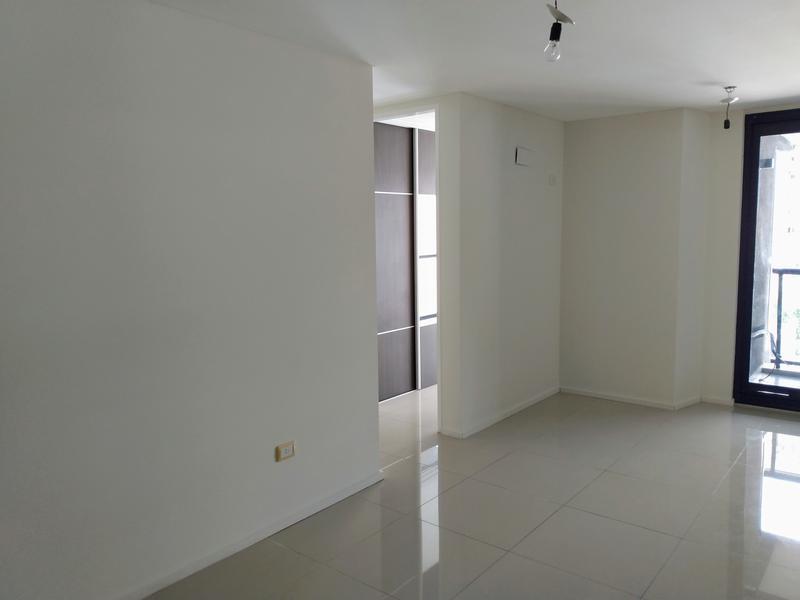 Foto Departamento en Alquiler en  Nueva Cordoba,  Capital  angelo peredo 60