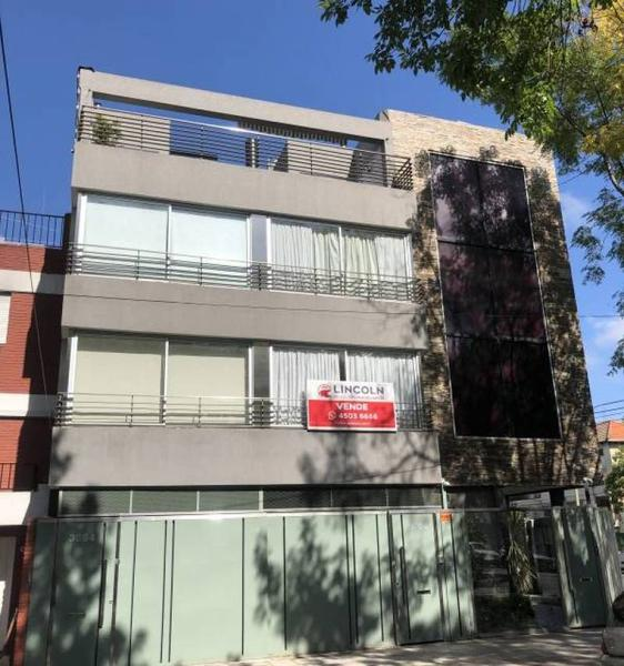 Foto PH en Venta en  Villa Devoto ,  Capital Federal  Bahía Blanca al 3800