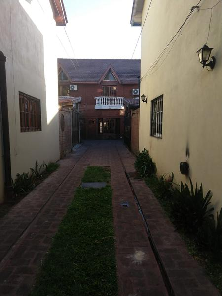 Foto Casa en Alquiler en  San Miguel ,  G.B.A. Zona Norte  San Miguel