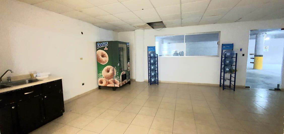 Foto Oficina en Renta en  Del Valle Oriente,  San Pedro Garza Garcia  Lazaro cardenas al 300