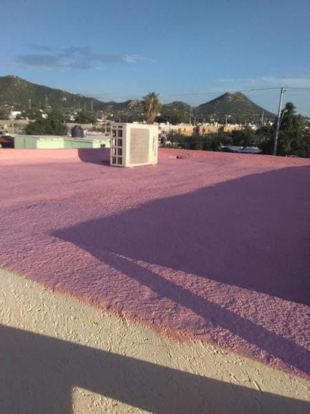 Foto Casa en Venta en  Las Villas,  Hermosillo  Casa en venta en las Villas al Sur Hermosillo, Sonora