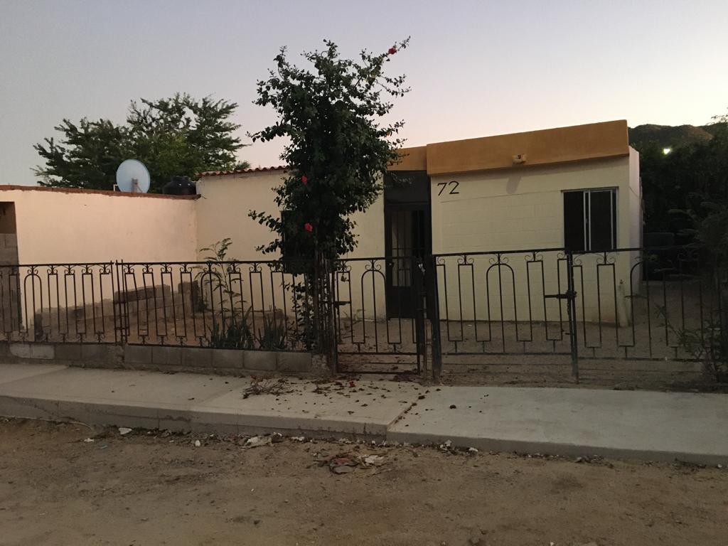 Foto Casa en Venta en  Fraccionamiento Altares,  Hermosillo  CASA EN VENTA EN ALTARES AL SUR DE HERMOSILLO SONORA