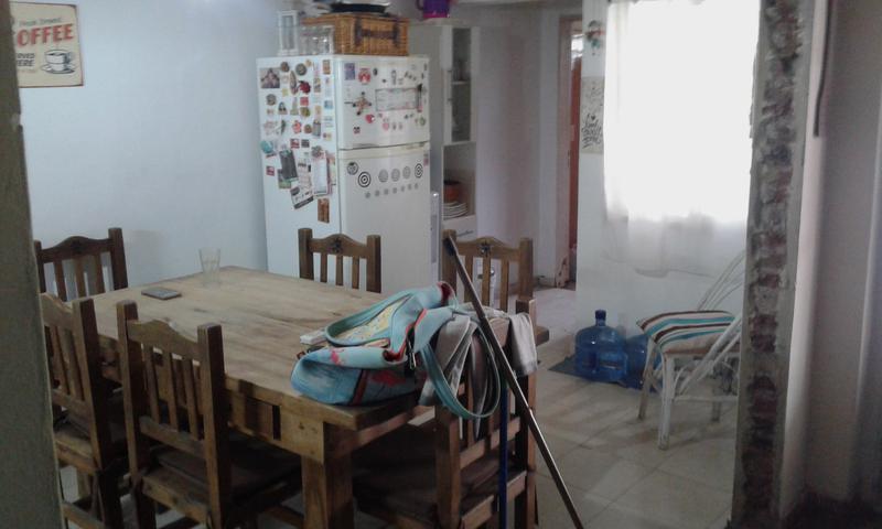 Foto Casa en Venta en  Ituzaingó,  Ituzaingó  Gelpi al 600