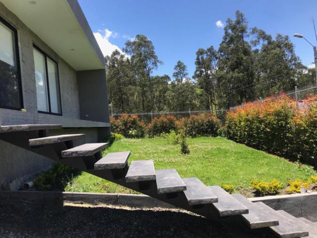 Foto Casa en Venta en  Este,  Cuenca  Baguanchi