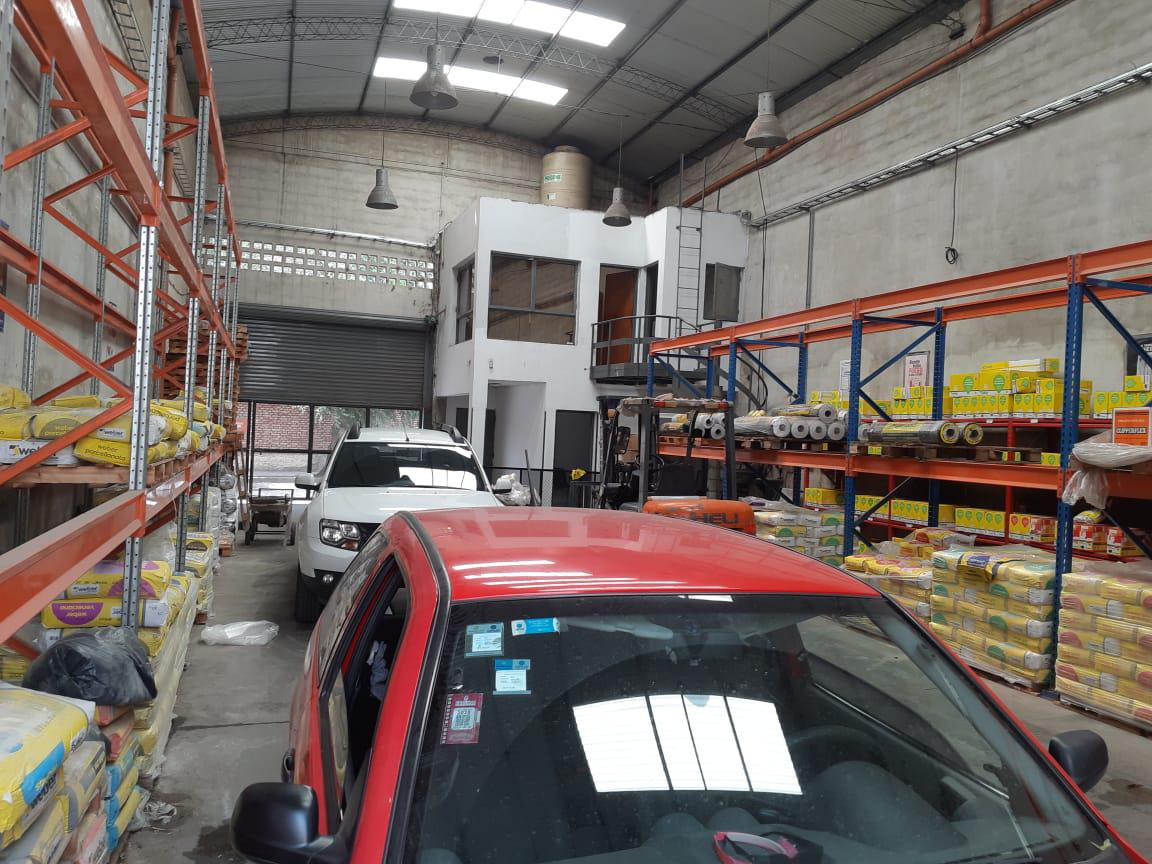 Foto Local en Venta en  Providencia,  Cordoba Capital  Faustino Tronje al 1000