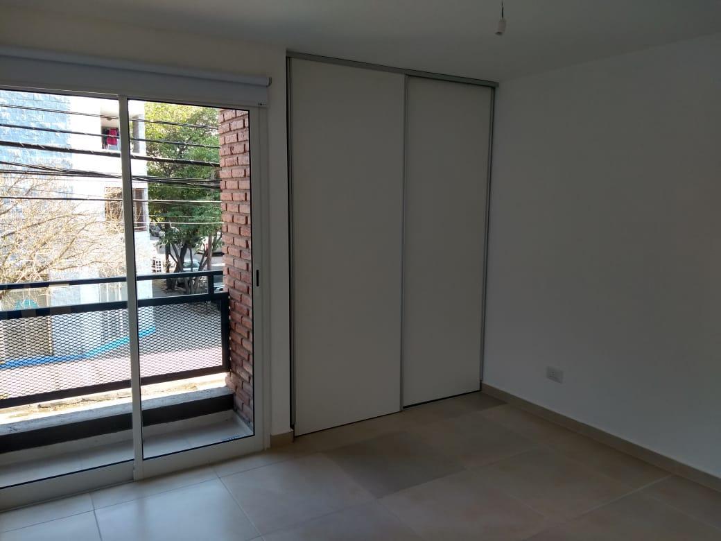 Foto Departamento en Venta en  Alto Alberdi,  Cordoba  9 de Julio 2898