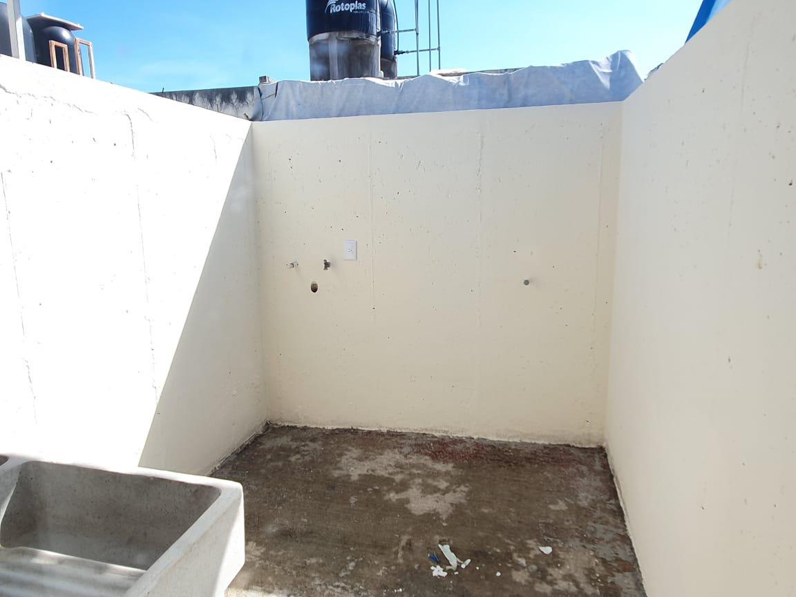Foto Departamento en Venta en  Bahía de Banderas ,  Nayarit  DEPARTAMENTO PLANTA BAJA EN LA MISION