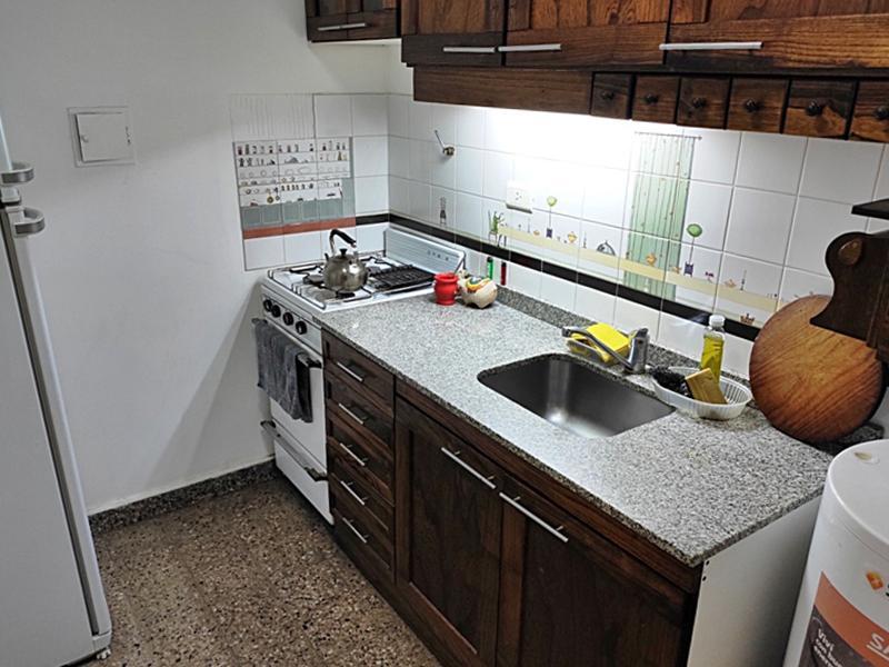 Foto Departamento en Venta en  Olivos-Maipu/Uzal,  Olivos  Juan D. Garay al 2300