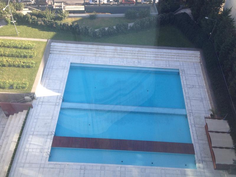 Foto Departamento en Venta en  Palermo Chico,  Palermo  Avenida Figueroa Alcorta al 3500
