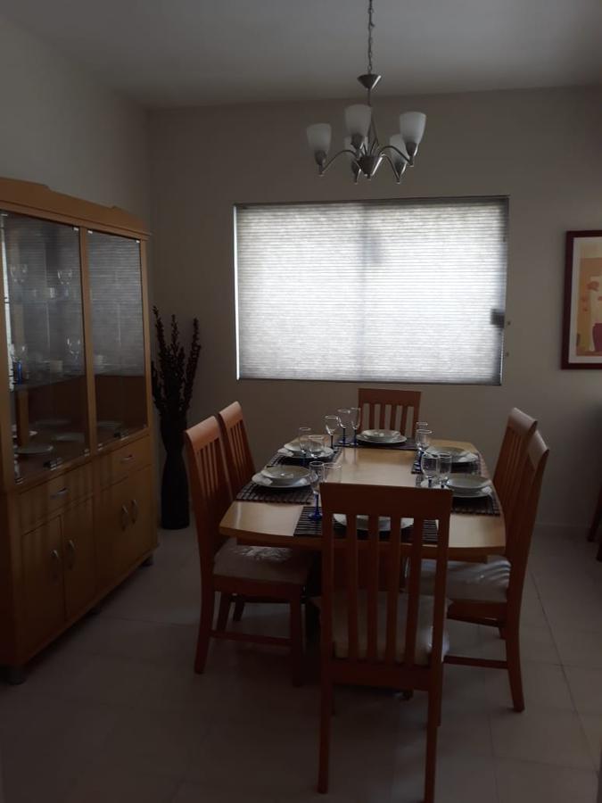 Foto Casa en Renta en  Real de Cumbres 1er Sector,  Monterrey  Real de Cumbres