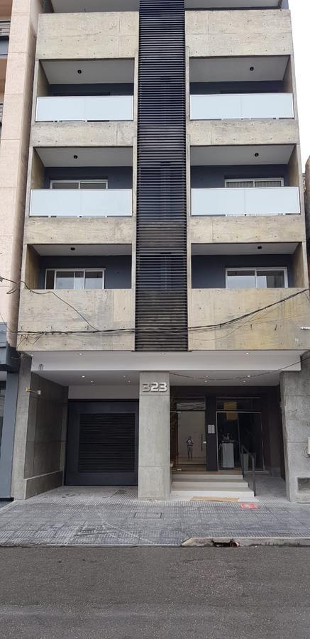 Foto Departamento en Alquiler | Venta en  San Miguel De Tucumán,  Capital  Ayacucho al 300