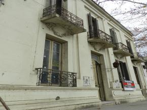 Foto Casa en Venta en  Colonia del Sacramento ,  Colonia  Propiedad única en su estilo en Barrio Histórico