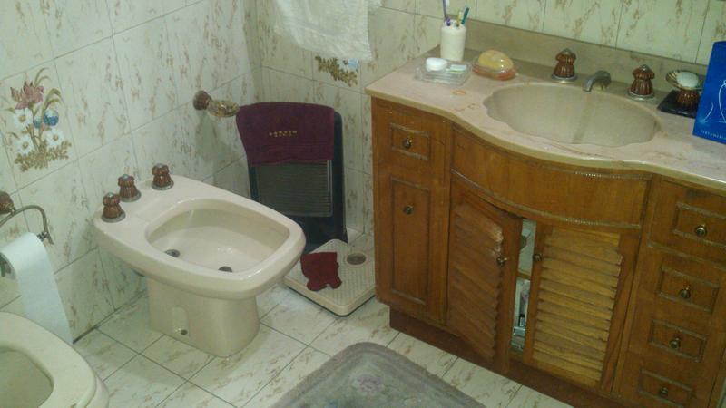 Foto Casa en Venta en  Valentin Alsina,  Lanús  Armenia al 500
