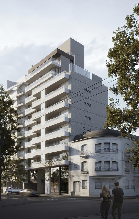 Cittá Lux Apartments