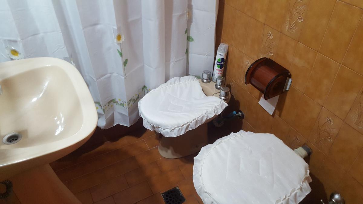 Foto PH en Venta en  San Bernardo Del Tuyu ,  Costa Atlantica  Tucuman 3146 - 6 - San Bernardo
