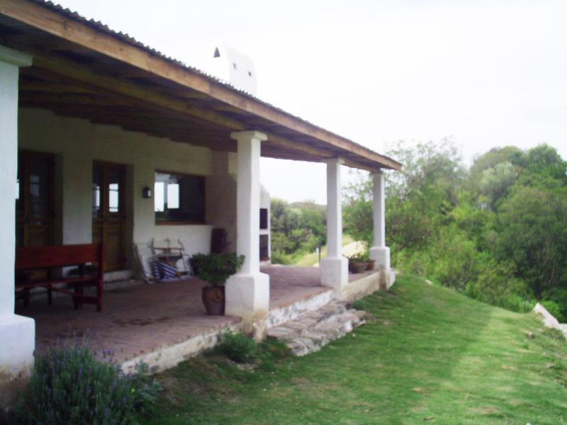 Foto Casa en Venta en  Alta Gracia,  Santa Maria  potrerillo de larreta
